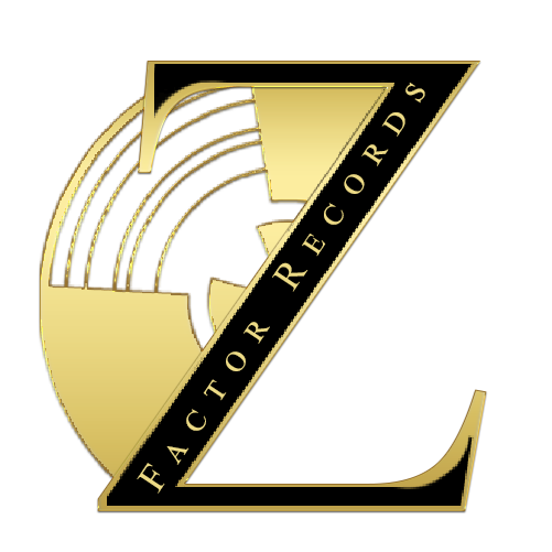 ZFactor Records