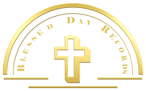 Blessed Day Records